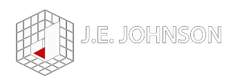 JE Johnson